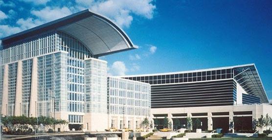 La Costa del Sol viaja a Estados Unidos para mostrar su oferta MICE y captar reuniones y eventos del mercado americano