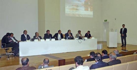 Hostelería Compostela, Balnearios de Galicia, Caldaria y OPC Galicia se incorporan al Clúster del Turismo gallego