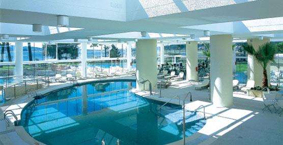 Grupo Hotusa incorpora al portfolio de Eurostars el Gran Hotel La Toja y el hotel Balneario Isla de la Toja
