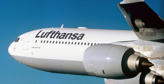 CEAV: 'Lufthansa no debería utilizar a los clientes de las agencias como rehenes para negociar con los GDS'
