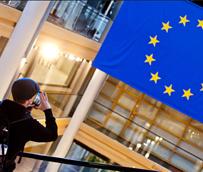 La Eurocámara aboga por una reacción 'mesurada y adecuada' ante el 'rápido crecimiento' de la economía colaborativa