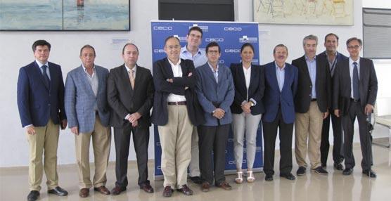 Los empresarios MICE de Córdoba exigen una solución definitiva ante la carencia de infraestructuras