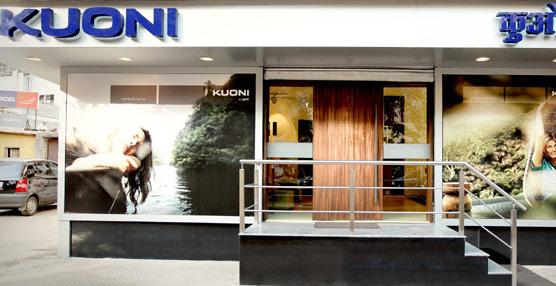 Kuoni Group se desprende de las marcas de turoperación en Europa para centrarse en su negocio principal
