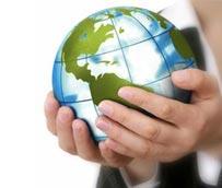 Eventos responsables, externalidad y vinculación