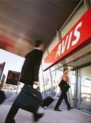 Avis ofrece más ventajas a los viajeros de Renfe a partir de este mes de junio