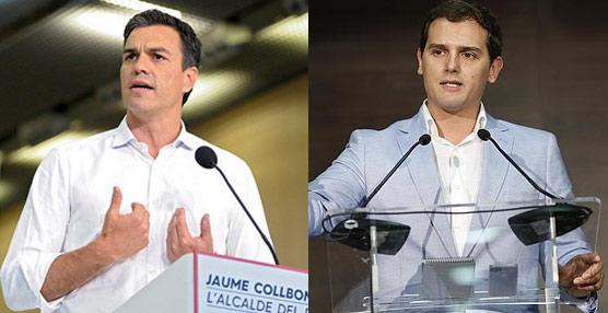 PSOE y Ciudadanos se comprometen a reducir el tipo de IVA a las actividades turísticas si ganan en las generales