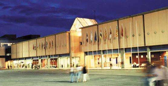 Valladolid acogerá el próximo Congreso AFE con especial atención al Turismo de Reuniones y Eventos