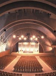 El Palacio de Ferias y Congresos de Tarragona renueva la certificación ISO en gestión de calidad