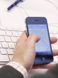 Las ventas 'online' de servicios turísticos aumentan un 20% respecto al pasado verano, según un estudio de Zanox