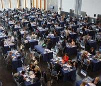 Málaga y la Costa del Sol viajan a Escocia para potenciar su oferta congresual en un encuentro con profesionales del Sector