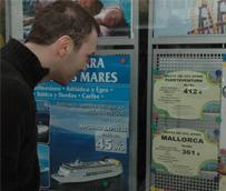 Special Tours revela que en determinados nichos de mercado 'se pierden operaciones por diferencias de hasta cinco euros'