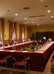 La Junta de Andalucía valora retirar la adjudicación de las obras del Palacio de Córdoba por incumplimiento