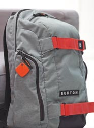 Gigaset lanza un dispositivo Bluetooth para localizar cualquier pertenencia durante los viajes