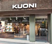 Kuoni España advierte que el negocio de los grandes viajes 'continúa amenazado por la guerra de precios'