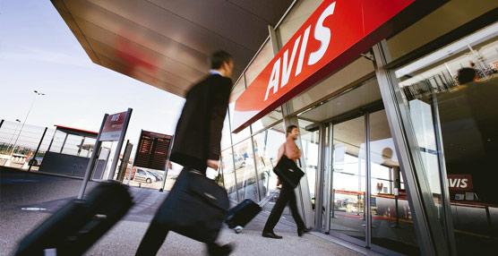 El sector 'rent-a-car' se compromete con Bruselas a revisar la manera en que tratan a los consumidores antes de que finalice el año