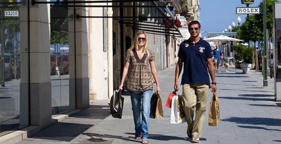 Los principales indicadores apuntan hacia el mantenimiento de la recuperación de los flujos turísticos desde el mercado italiano