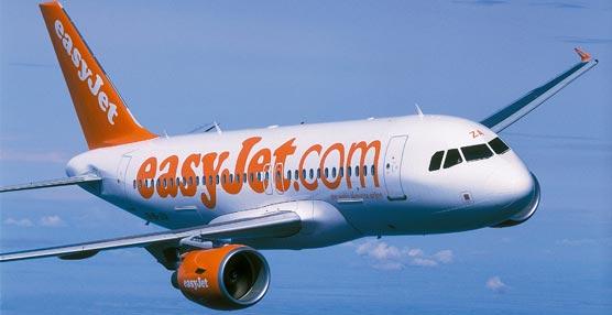 Las aerolíneas 'low cost' acaparan el 49% de las entradas por vía aérea en el primer semestre, con casi 16 millones de pasajeros