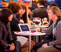 El Cataluña Convention Bureau organiza un encuentro para potenciar el Sector MICE en la Comunidad