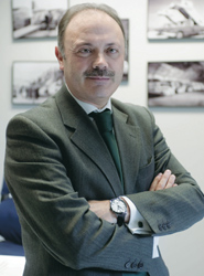 Moneo: 'La devolución de avales es un gesto de confianza hacia el Sector de agencias de viajes y un esfuerzo para Iberia'