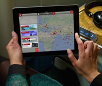 El Turismo lidera el comercio electrónico en España con un volumen de negocio superior a los 5.000 millones de euros en 2014