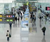 Las agencias de viajes catalanas prevén una 'muy buena' temporada de verano e inciden en el avance de la venta anticipada