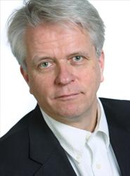 Lars Thykier preside ECTAA.