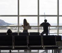 Nueve de cada diez personas siguen sin contratar un seguro de cancelación para sus vacaciones, según AXA Assistance