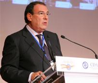 La hotelería española denuncia los intentos de 'demonizar al Sector' por parte de algunos dirigentes políticos