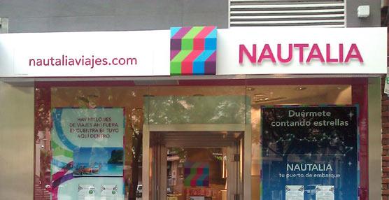 Nautalia Viajes y Wamos, nuevos socios de la Unión de Agencias de Viajes