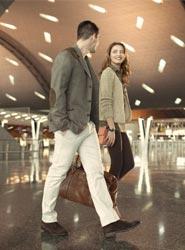 CWT seguirá impulsando el programa de viajes de IHG a nivel global hasta el año 2017