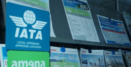 La Audiencia de Barcelona absuelve al administrador de Terminal A de un delito de apropiación indebida