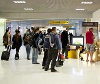 Los turoperadores españoles con presencia en Portugal destacan el 'buen ritmo' de las ventas a las costas e islas españolas