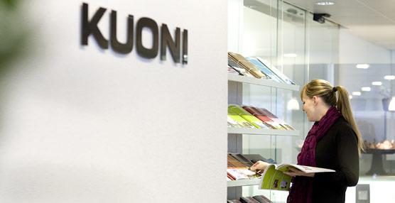Bruselas da luz verde a la adquisición por parte de Der Touristik de los negocios de turoperación del grupo Kuoni en Europa