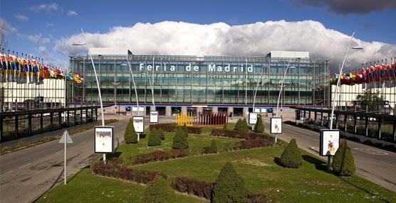 La Comunidad de Madrid quiere modificar los Estatutos de Ifema para que sea más profesional y competitiva