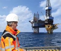 El precio del petróleo y un tráfico aéreo y hotelero reducido condicionarán los viajes en sectores de la energía y recursos naturales