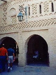 Túnez elimina la tasa que gravaba con unos 13 euros las salidas de los turistas extranjeros del país