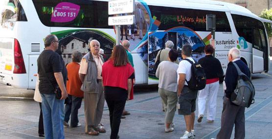 Hacienda anula la adjudicación de los viajes del Imserso a Mundosenior a raíz del recurso de Mundiplan