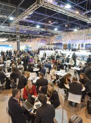 Spaincares intentará contribuir al desarrollo del Turismo de salud con la segunda edición de Fitur Salud