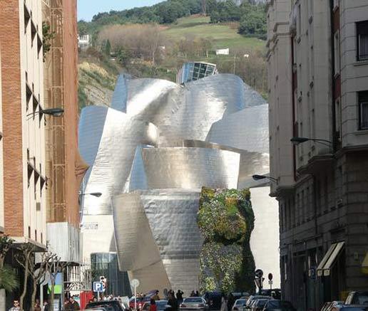 Gestores de reservas y el Gobierno Vasco certifican la calidad de la estancia en el Hotel Barceló Bilbao