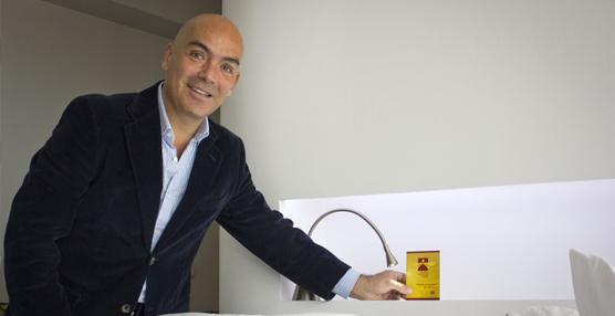 Room Mate Hotels escoge a la agencia Cohn & Wolfe para dirigir la comunicación de su cadena hotelera y su portal BeMate.com