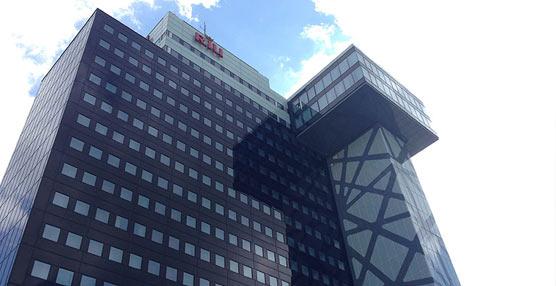 Riu Hoteles empieza su expansión en Europa abriendo su primer hotel en Berlín