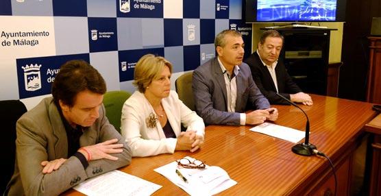 Málaga acogerá la semana que viene uno de los congresos internacionales sobre salud mental más importantes