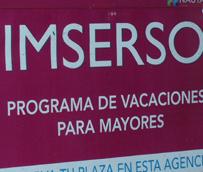 Hidalgo: 'El Imserso no adjudicará el lote 2 a Mundiplan cuando vea la documentación que les ha requerido'