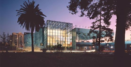 El Palacio de Exposiciones y Congresos de Granada consigue el certificado de Aenor para su sistema de gestión