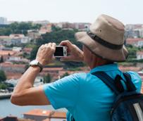 El 'paquete' concentra el 19% de los viajes al extranjero en el segundo trimestre, siendo la opción elegida por 700.000 españoles
