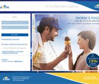 Costa Cruceros pone en marcha una nueva plataforma de negocios para facilitar la reserva y apoyar al canal de agencias