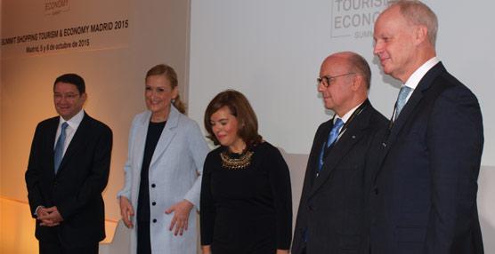 WTTC y OMT inciden en la capacidad de resistencia del Turismo frente a los crecientes retos de seguridad y económicos