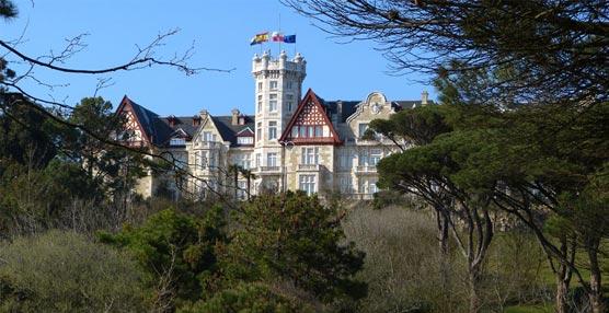 OPCE Cantabria organiza una jornada formativa para analizar las tendencias en la organización de eventos