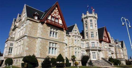 OPCE Cantabria organiza un 'fam trip' a Santander para un grupo de 'travel managers' miembros de AEGVE