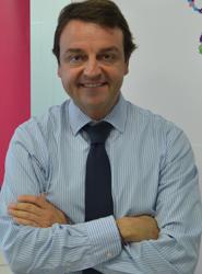 El director general de Nautalia apuesta por la promoción interna para reforzar su equipo directivo